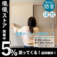 送料は無料です。ただし、北海道・沖縄・離島へのお届けは別途送料がかかります。  こちらの商品は受注生...