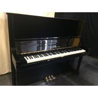 アップライトピアノ メーカー:YAMAHA 品番:U3H 製番:2471331 サイズ:高さ131×...