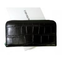 ARMANI アルマーニ 財布   YEME49 YBO4V 80001のご紹介です。 エンポリオア...