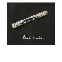 Paul Smith ポールスミス 小物   ATPC TPIN FINERのご紹介です。 ポールス...