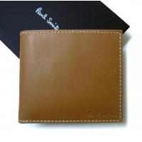 ポールスミス カテゴリー商品 財布 メンズ 二つ折 の  ご紹介です。 一目で記憶に残るインパクト!...