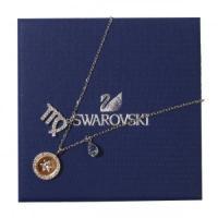 SWAROVSKI スワロフスキー アクセサリー   5349224のご紹介です。 スワロフスキーの...