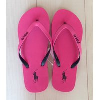 ラルフローレン/Ralph Laurenのオリジナル・ブランド「Ralph Lauren/Polo(...