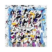 EYE OF THE STORM (INT'L VER.) / ONE OK ROCK ワンオクロック(輸入盤) (CD) 0075678653858-JPT|pigeon-cd