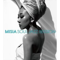 (おまけ付)Misia Soul Jazz Session / MISIA ミーシャ (CD) BVCL-30034-SK|pigeon-cd