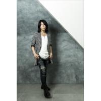 (おまけ付)Journey without a map (DVD付)  / TAKURO タクロー (CD+DVD) PCCN-25-SK|pigeon-cd