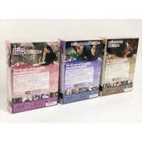 永遠の桃花〜三生三世〜 DVD-BOX 全3巻セット SET-92eienmomo3-SPO|pigeon-cd|05