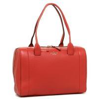 ケイトスペードから日本未発売の新作ハンドバッグを入荷!シンプルなデザインに控えめなロゴを添えた上品な...
