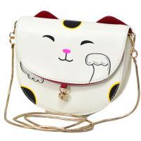 アメリカのケイトスペードよりキュートなバッグが登場!キャット(猫)をモチーフにしたとっても可愛い日本...
