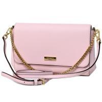 ケイトスペードから使い勝手抜群の2WAYバッグを入荷しました*これからの季節にもピッタリな淡いピンク...