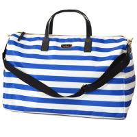 アメリカのケイトスペードからレアなボストンバッグを入荷しました!旅行用などに大きな旅行バッグをお探し...