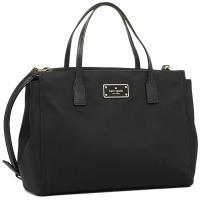ケイトスペードのお洒落な2WAYバッグをアメリカより入荷しました*洗練されたシンプルなデザインが魅力...