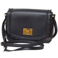 ケイトスペードの新作ショルダーバッグをアメリカより入荷*女性らしさと可愛いが詰まったオシャレなバッグ...
