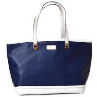 ケイトスペードのアメリカ限定日本未発売バッグを入荷!手触りの良い滑らかな上質レザーが高級感漂います*...