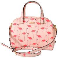 アメリカのケイトスペードから日本未発売のドーム型2WAYバッグを入荷!女性に絶大な人気を誇る大人気フ...
