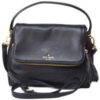 本場アメリカのケイトスペードから新作2WAYバッグを厳選入荷しました!人気のアメリカ限定モデルです♪...