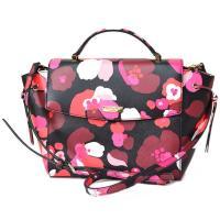 アメリカのケイトスペードから今季最新作の2WAYバッグを入荷しました!女性に大人気のフローラルシリー...
