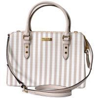 アメリカのケイトスペードから今季最新作の2WAYバッグを入荷しました!幅広い年齢層の女性に人気のピン...