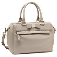 ケイトスペードから新作2WAYバッグを入荷♪2WAY仕様でその日の気分で使い分けれる万能なバッグ!フ...