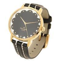 今季最新作!アメリカのケイトスペードより大人気の腕時計を買い付けました!中でも様々なスタイルにも合わ...