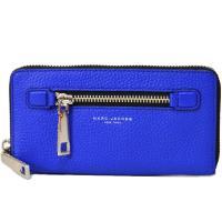 アメリカ限定モデル!今季最新作の大人気長財布をアメリカより買い付けました!鮮やかなブルーカラーで仕上...