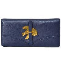 プレゼントにもぴったり◎本場アメリカのマークバイマークジェイコブスから今季最新作の長財布を入荷しまし...