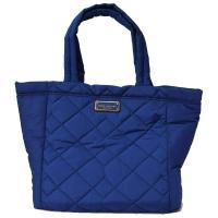 日本未発売♪アメリカのマークバイマークジェイコブスより新作バッグを直入荷*軽くて扱いやすいナイロン素...