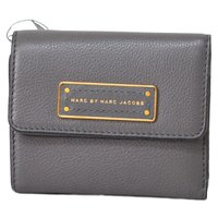 日本未発売!マークバイマークジェイコブスより人気のコンパクト財布を入荷しました♪アメリカ限定の日本未...