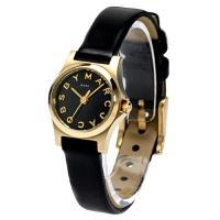 マークバイマークジェイコブスの最新作の時計を入荷しました!ベーシックなデザインが人気のヘンリーシリー...