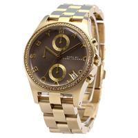 マークバイマークジェイコブスの最新作の時計を入荷しました!人気のヘンリーシリーズ♪クロノグラフ仕様で...