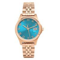 マークバイマークジェイコブス人気のエイミーシリーズの時計を入荷しました!シンプルでクラシカルなダイア...