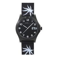 今季最新作♪本場アメリカのマークバイマークジェイコブスより時計を入荷しました!これからの季節にピッタ...