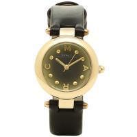 マークバイマークジェイコブスの最新作の時計を入荷しました!丸みのある文字盤が特徴のシンプルながら可愛...