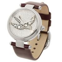 日本未発売!マークバイマークジェイコブス直営店より今季新作時計を入荷しました!中でも人気のドッティは...