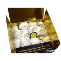 マリアージュフレ−ル 紅茶 アールグレイインペリアル ティーバッグ|pinacotheka|02