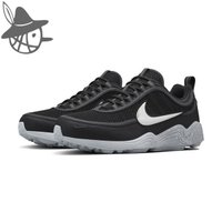 商品名 : Nike Lab Air Zoom Spiridon Black / Reflect S...