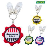 ブリヂストンゴルフ ブリジストンゴルフ BRIDGESTONE GOLF BRIDGESTONE G...