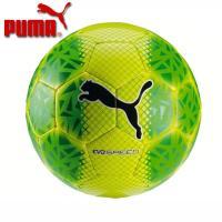 PUMA  エヴォスピード 5.5フェイド ボール J  エヴォスピードシリーズとフックアップした、...