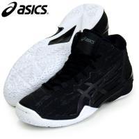 GELBURST 23 【ASICS】アシックス バスケットボールシューズ バッシュ 19SS (1061A019-009)