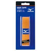 バット用グリップテープ  MIZUNO ミズノ バットアクセサリー (2zt-240)