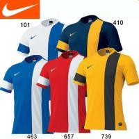 トレーニングシャツ  ●サイズ 130・140・150・160 ●カラー (101)ホワイト×Rブル...