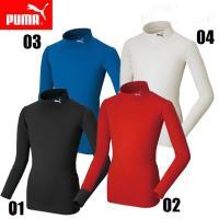 Tシャツ  ●素材 ソフトストレッチ ポリエステル88% ポリウレタン12% ●カラー (01)ブラ...