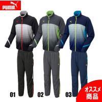 トレーニングシャツ・パンツ   トレーニングシャツ ●素材 リポスタージャージ/ポリエステル100%...