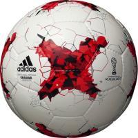 adidas クラサバ ジュニア 290  FIFA主催大会公式試合球「KRASAVA」 レプリカ4...