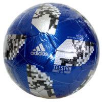 テルスター18 キッズ ワールドカップ2018 キッズ  2018 FIFAワールドカップ 試合球 ...