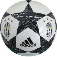 adidas フィナーレ キャピターノ  マンチェスター ユナイテッド 16-17  16/17シー...