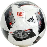 ドイツ ブンデスリーガ 16-17 レプリカ球  ドイツ・ブンデスリーガ2016-2017シーズンに...