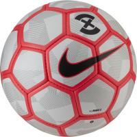 ナイキ デュロ X 4号球・5号球  ■サイズ 4〜5 ■カラー:043 ピュアプラチナ/ブライトク...