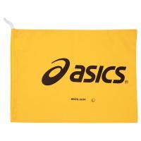 シューズ布袋  ASICS アシックス ACCESSORIES SHOES OTHERS (TZS990)