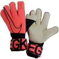 ナイキ ゴールキーパー ヴェイパー グリップ 3 NIKE ナイキ サッカー キーパー手袋 19HO (GS3884-892)